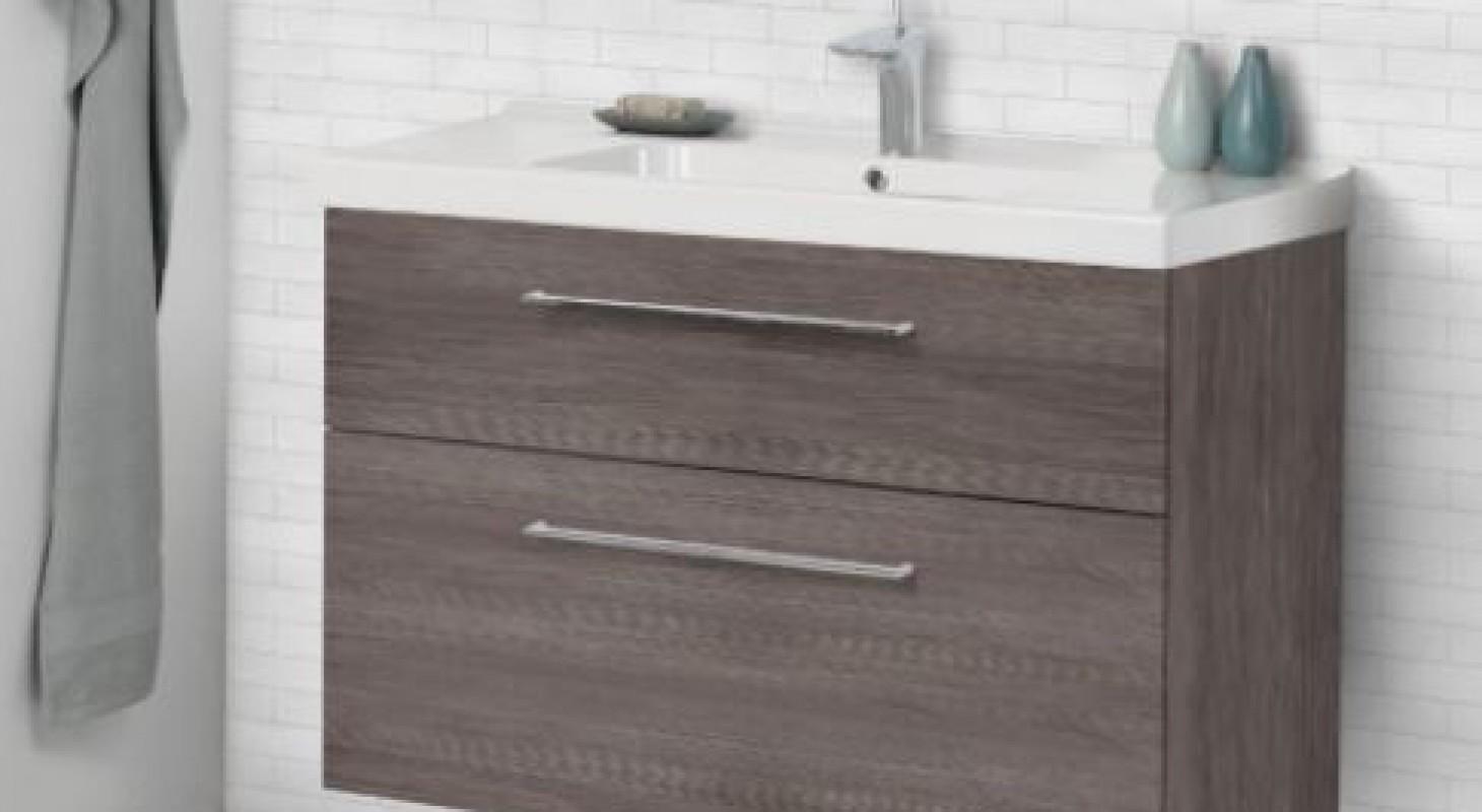 keuken tegels helmond : Home B En B Tegels En Sanitair